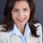 Dr. Malaekeh Zarrabian